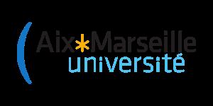 L'université de Provence AIX