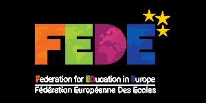 Fédération Européenne Des Ecoles